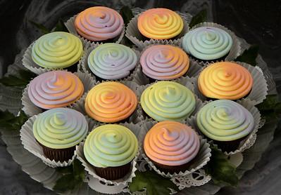 4n20 Blackbirds-jlb-cupcakes-8697f