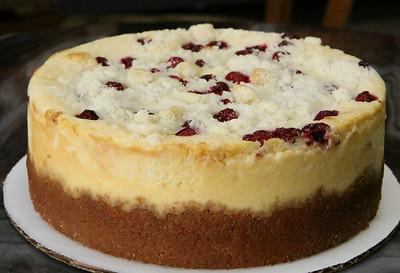4n20 Blackbirds-jlb-cheesecake-8675f