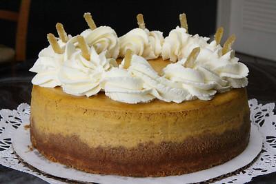4n20 Blackbirds-jlb-pumpkin cheesecake-9304f
