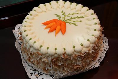 4n20 Blackbirds-jlb-carrot cake-9890f