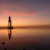 Leuchtturm Obereversand (2pics 14004x6104px)