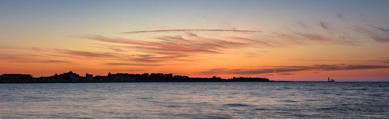 Cuxhaven Grimmershörn (3pics 16184x4956px)