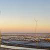 Leuchtturm Obereversand (8pics 34048x9092px)