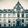 Cuxhavener Amtsgericht