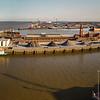 Cuxhaven Hafen (3pics 6863x2236px)
