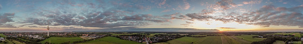 Cuxhaven Süder-/Westerwisch