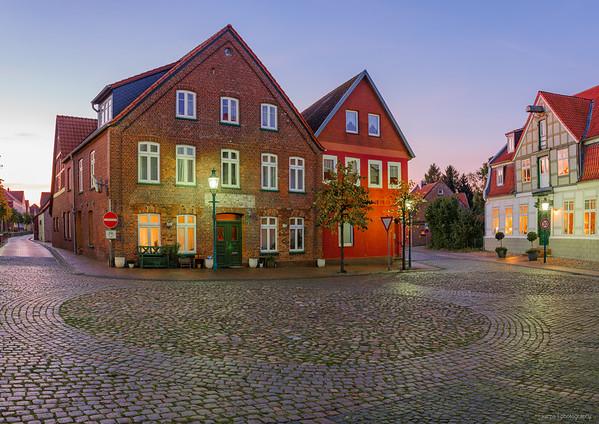 Schleusenplatz