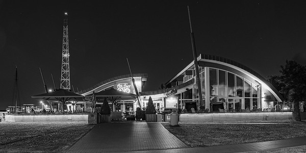 Restaurant Am Pier