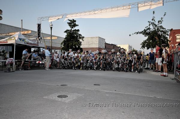 btb2011_0243