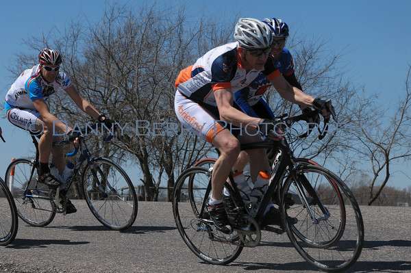 McKinney, Tx Cycling and Race Photography - Jesuit Ranger Roundup - 40+