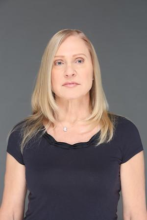 Cynthia Kubas