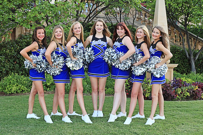 DC POM Group Images