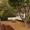 DG courtyard