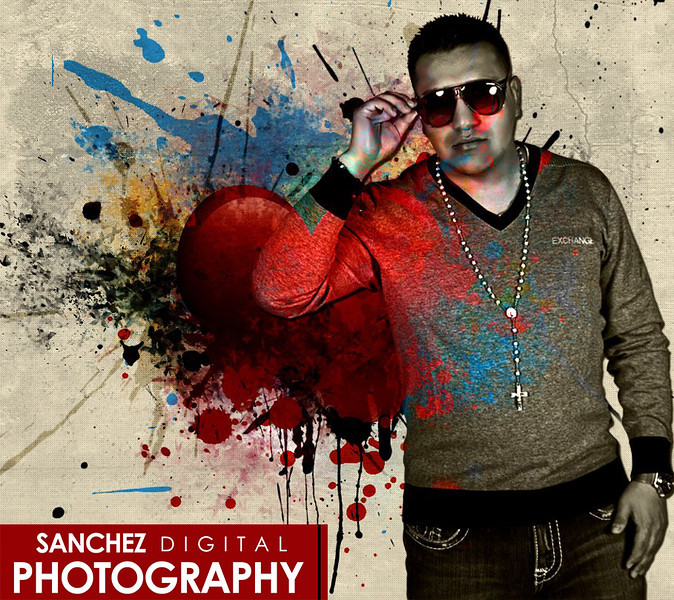 DJ JQ