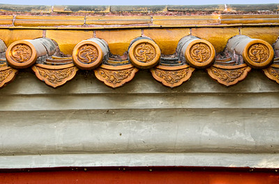 Beijing_Forbidden City