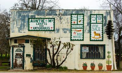 Minkler, CA