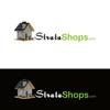 StrataShops.com logo