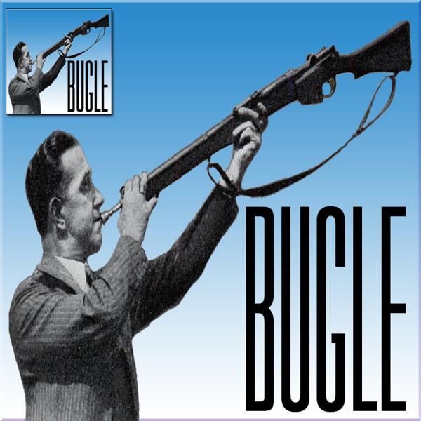Logo for BUGLE blog