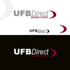 UFB Direct Banking Center logo