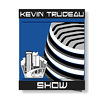 Logo for Kevin Trudeau show