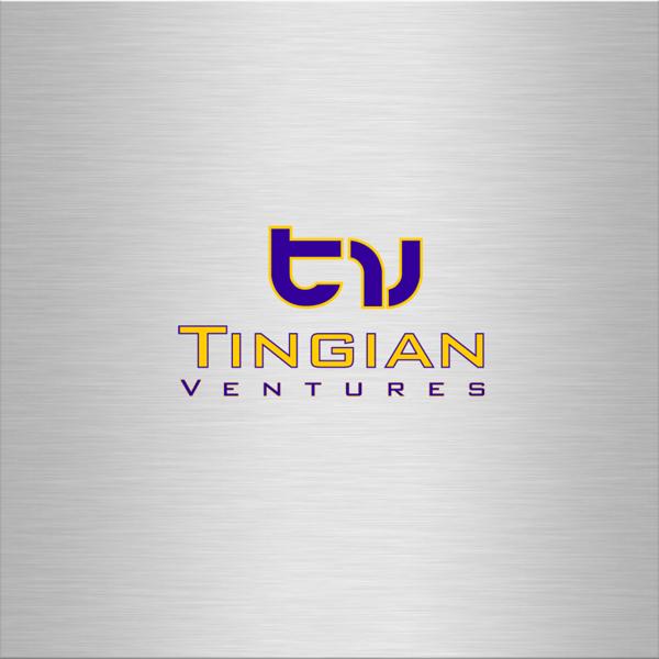 Logo for e-commerce site.