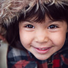 New Beginnings - San Francisco, CA<br /> <br /> She loved starting pre-school but was very disappointed that she would not be having a graduation ceremony after the first week there.
