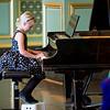 180513_PianoRecital_043
