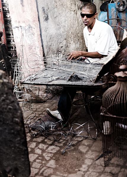 honeymoon_Marrakech_388