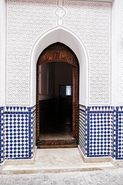 honeymoon_Marrakech_746