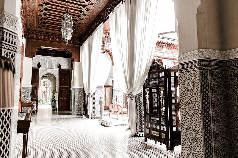 honeymoon_Marrakech_826