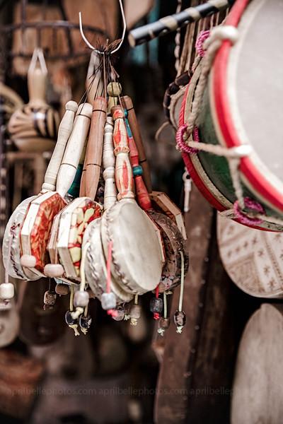 honeymoon_Marrakech_697