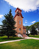 Randolph-Utah-LDS-Wardhouse