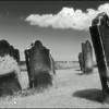 Whitby infrared