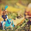 Lego fall adventures