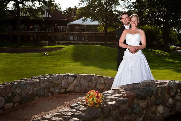 Dan Jongetjes Wedding Portfolio