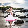072__Hawaii_Destination_Wedding_Photographer_Ranae_Keane_www EmotionGalleries com__141128