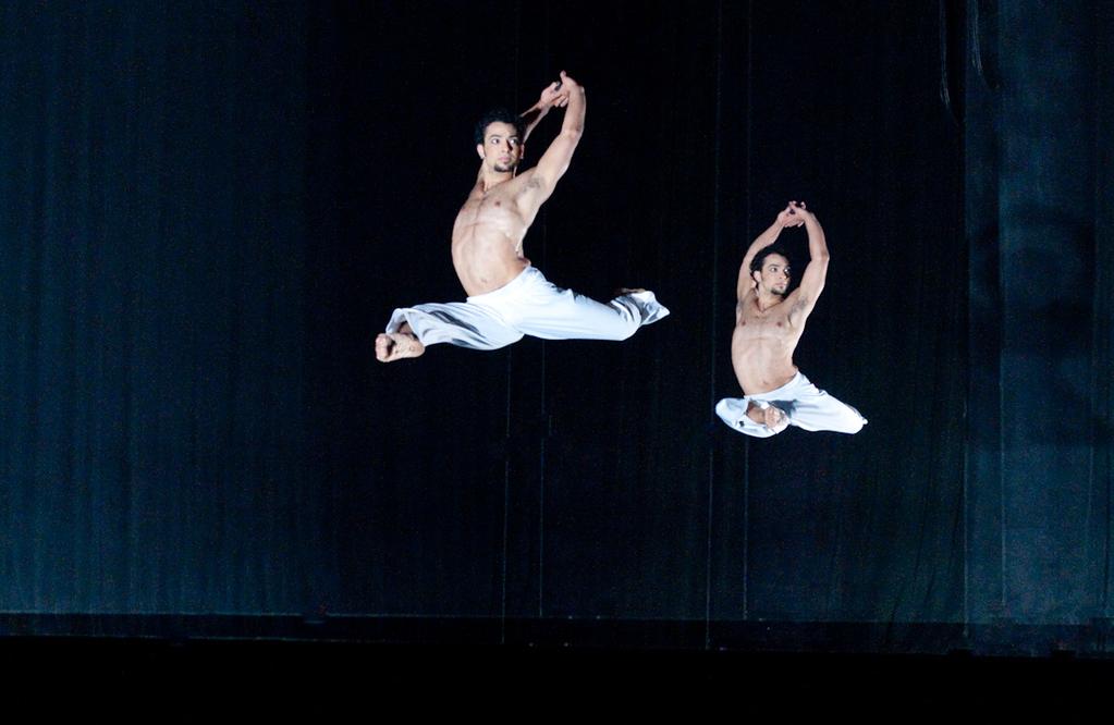 1002_Parsons Dance_300