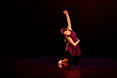 CLC- Dance Photos