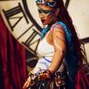 Princess AlphaOmega