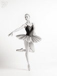 From a 1:1 lighting/ dance workshop at Pavilion Photographic Studio