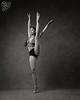 Sarah-Jane Brand - dancer