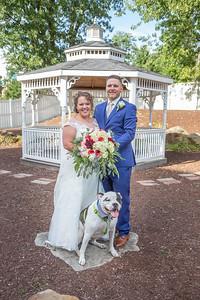 9-14-19_Antanovich Rosemeier Wedding_Highlights-82