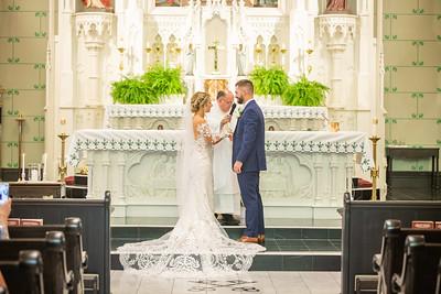 10 5 19_Patsilevas Meier Wedding_Highlights-71