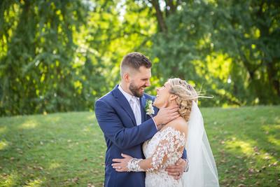 10 5 19_Patsilevas Meier Wedding_Highlights-233