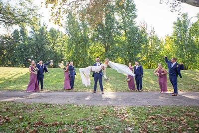 10 5 19_Patsilevas Meier Wedding_Highlights-227