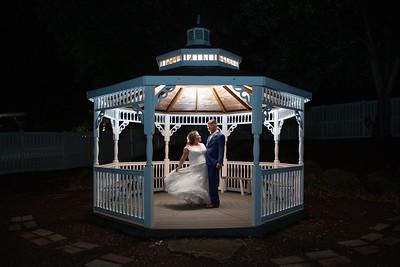 9-14-19_Antanovich Rosemeier Wedding_Highlights-212