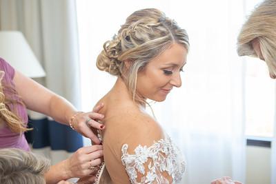 10 5 19_Patsilevas Meier Wedding_Highlights-21