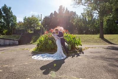 10 5 19_Patsilevas Meier Wedding_Highlights-239