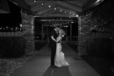 10 5 19_Patsilevas Meier Wedding_Highlights-330