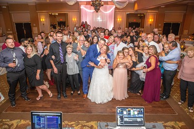 9-14-19_Antanovich Rosemeier Wedding_Highlights-192